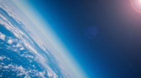 Жердің озон қабаты 42 жылдан кейін толықтай қалпына келеді