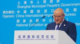 Алдағы 2 жылда ауыл шаруашылығы өнімдерінің 20-дан астам түрі Қытайға экспортталады