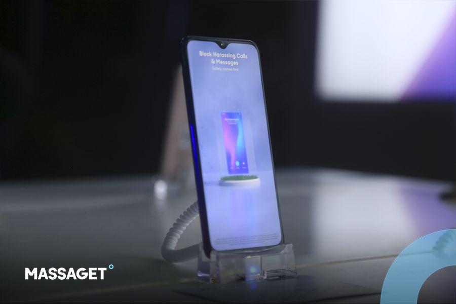 R сериялы жаңа Oppo смартфондары таныстырылды