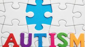 Аутизм туралы 5 сұраққа жауап