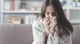 Бүгін – Халықаралық пневмониямен күрес күні