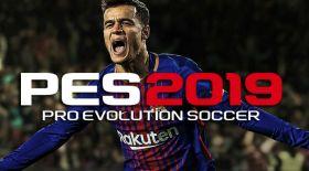 Киберспорттың қыр-сыры: Pro Evolution Soccer