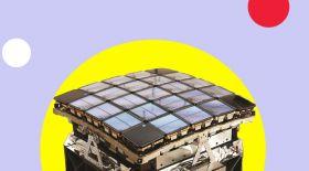 Кеплер телескопының 5 жаңалығы