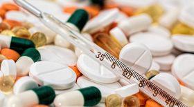 Заманауи фармацевтика қалай жұмыс істейді?