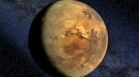 Марста дыбыс қалай шығады?