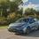Жаңа Toyota Corolla қандай болады?