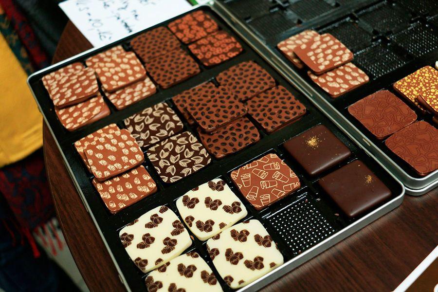 2050 жылға қарай шоколад шығарылмайтын болады