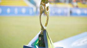 Футболдан Қазақстан кубогының финалы Астанада өтетін болды