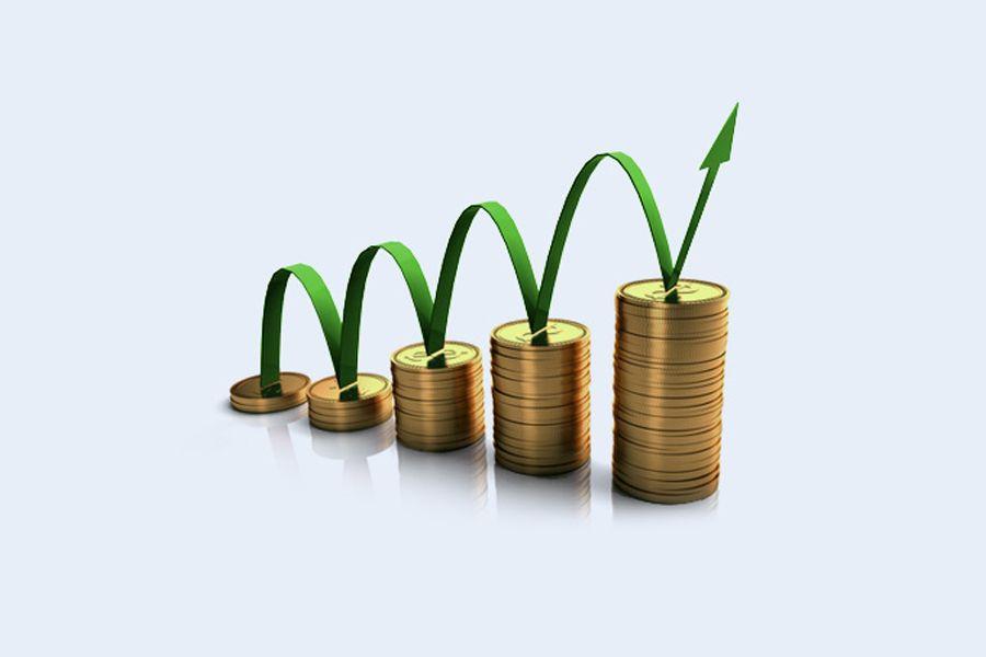 Қазақстанда негізгі капиталға салынған инвестициялар 20,8%-ға өскен