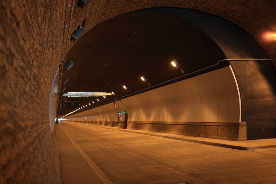 Илон Маск Лос-Анджелестегі туннельдің құрылысын аяқтады