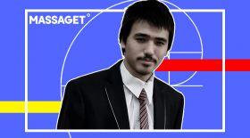 Назарбаев Зияткерлік мектебінің оқушысы бірегей жетістікке жетті