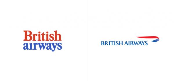 Логотиптер: Кеше... Бүгін