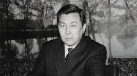 Алматыда жазушы, драматург Баққожа Мұқайды еске алу кеші өтіп жатыр