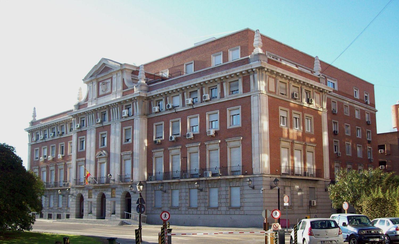 Мадридте қазақ әдебиеті мен мәдениеті орталығы ашылды