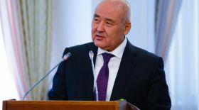 Ауыл шаруашылығы министрі Түркістан облысына іссапармен барды