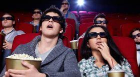Ғалымдар кино тарихындағы ең ықпалды 20 фильмді атады
