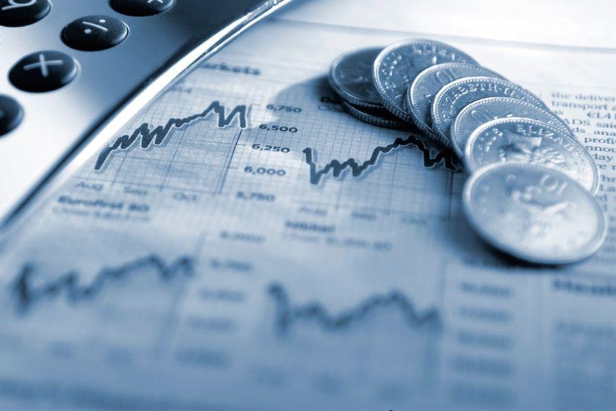 Қарашадағы Қазақстанның инфляция деңгейі – 0,9%