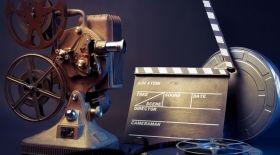 Cahiers du Cinéma: Жылдың үздік 10 фильмі