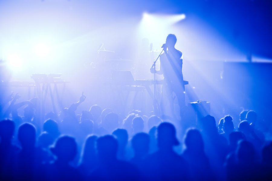 Forbes – 2018: Ең көп ақы төленетін музыканттар