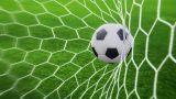 Футбол тарихындағы ең қызықты 10 оқиға