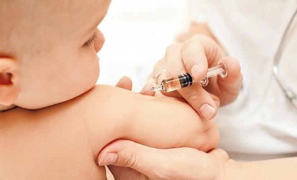 Вакцина адамға зиян ба?