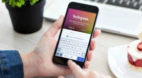 Instagram желісінде дыбыстық хабарлама жіберу қызметі іске қосылды