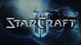 Киберспорттың қыр-сыры: StarCraft II
