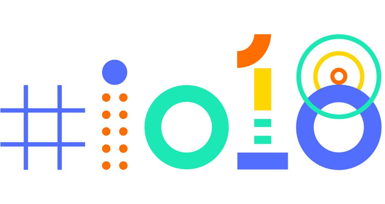 Google: 2018 жылдың басты оқиғалары
