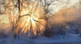 Алдағы мереке күндері ауа райы қандай болады?