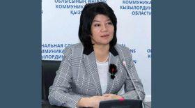 Анар Салқынбай: Мен егемен қазақ елінің азаматымын