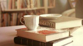 Бір жылда көп кітап оқудың амалы