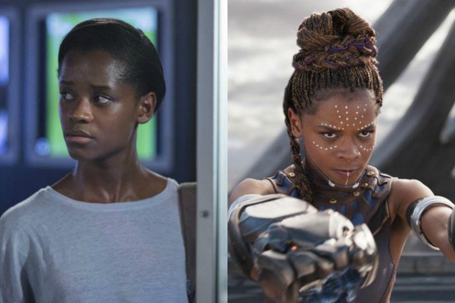 2018 жылы қай актриса кинодан ең көп ақша тапты?