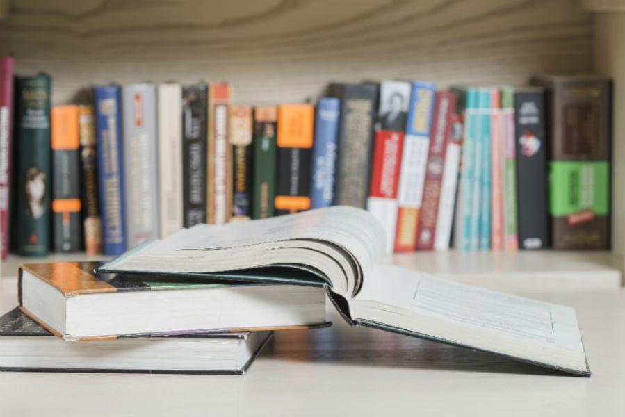 Топ-8: Медицина саласы туралы үздік кітаптар