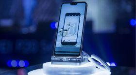 Huawei компаниясының 2018 жылдағы ең басты жетістіктері