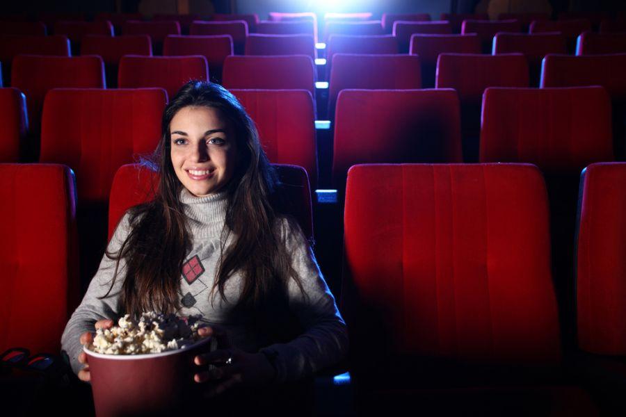 2019 жылдан асыға күтетін 3 фильм