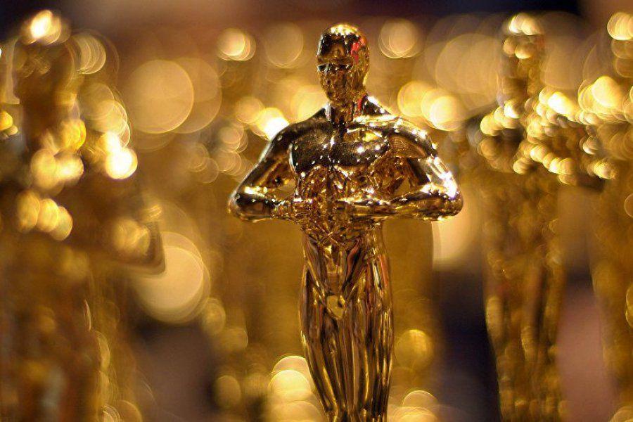 """""""Оскар"""" — 2019: Шара жүргізушісіз өтеді"""