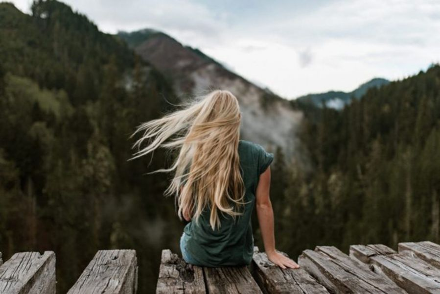 Интроверттің 4 түрі