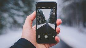 iPhone неге аязда сөніп қалады?