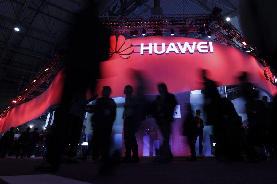 Huawei қалай 2018 жылы IT-нарықты өзгертіп жіберді?