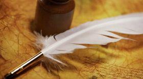 «Ауылым – алтын тұғырым» байқауына шығармалар қабылдау мерзімі ұзартылды