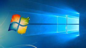 Microsoft Windows 7 бағдарламасына бақылауын тоқтатады