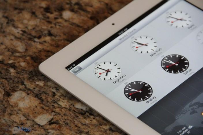 Apple швейцариялық сағат үшін 21 миллион доллар өтемақы төледі