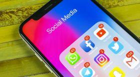 Social Media: Өзіңізге деген сенімді жоғалтудың себебі не?