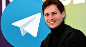Telegram үшін 2019 өте маңызды жыл болады