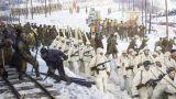 Бүгін – Ленинград қоршауы бұзылған күн