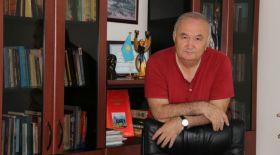 Есенғали Раушанов. Асылдың сынығы