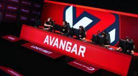 Қазақстандық киберспорт командасы әлемдік турнирде топ жарды