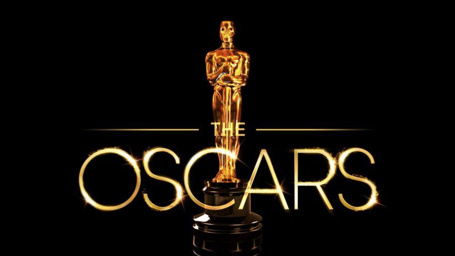 """""""Оскар-2019"""" киножүлдесіне үміткерлер анықталды"""