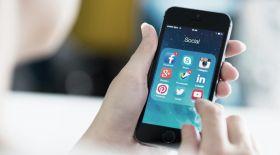 iPhone бағдарламаларын қалай жылдам реттеуге болады?