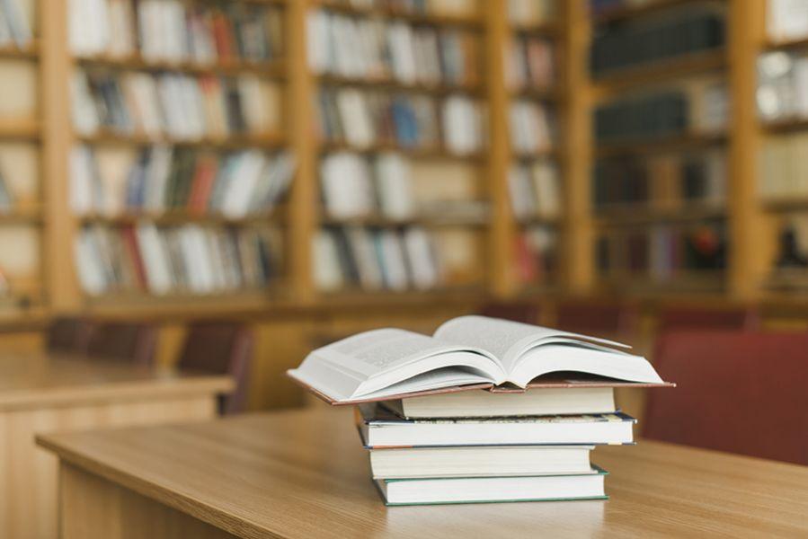 Болған оқиға негізінде жазылған 5 кітап